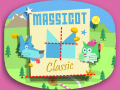 Massicot out on the App Store