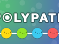 Poly Path: A Cute Multi-Tasking Game - New Trailer