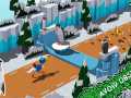 Brace yourselves, the Ice Age update is here!