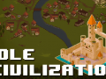 Idle Civilization on Steam