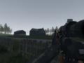 Development Update 16
