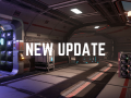 Storm United - New Features!