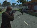 Alpha Gameplay video: Melee combat
