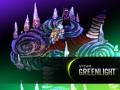 Resonate was Greenlit!