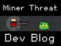 Dev Blog: Bugs? Nope.