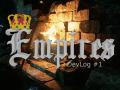 Empires - development log #1