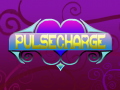 PulseCharge is on Steam Greenlight
