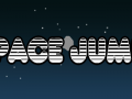 Space jump is Number 1 on SlideDB !