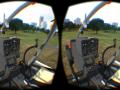 Build a Simple Oculus Rift application