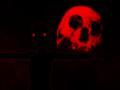 New Trailer! :D