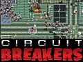 Steam Users On Circuit Breakers