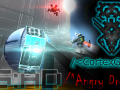 CortexGear:AngryDroids Steam