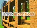 Brick Inventions - Singleplayer & New Trailer