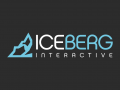 Introducing Iceberg Interactive - 2015 Awards Sponsor