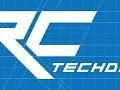 Racecraft Procedural Tech Demo