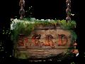 N.E.R.D. on IndieDB