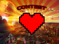 LOVE OF THE GAME CONTEST