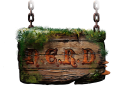 N.E.R.D. in game screenshots