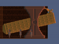 Modding Preview: The Imperial Cannon