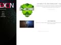 New Webpage - Again !