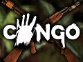 Congo v0.5 Released Today!