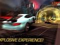 Announcing Cyberline Racing