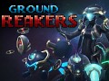 Ground Breakers is released on Steam Early Access