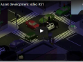 Hidden Asset development video #31
