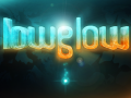 Lowglow - good or bad name for game?