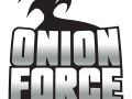 Check Out 'Onion Force' by developers Queen Bee Games-Now on Steam Greenlight!