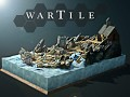 WARTILE Introduction