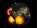 MegaDeath - Planetary Deformation