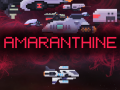 Amaranthine is now on Steam Greenlight!