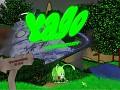 Yago walk updated