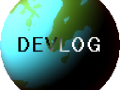 [Aox Devlog] Console, Shields, Stations and Asteroids
