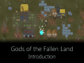 What is 'Gods of the Fallen Land'?