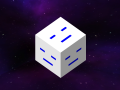 God is a Cube - Alpha 12