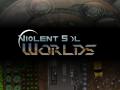 Violent Sol Worlds Progressing Quickly
