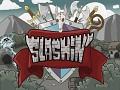 Slashin 'available on the app store!