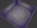 Small Texture Update + Dungeon Theme