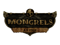 Mongrels Arena on Indie DB