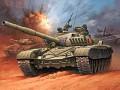 Armor Clash [Review]