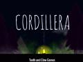 CORDILLERA released and 50% off Sale!