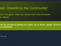 Soul Harvest has been greenlit !