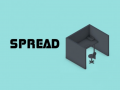 Spread Released