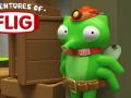 Flig Short Stories Episode 9