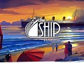 The Ship: Remasted Community Q&As;