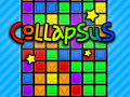 What's Next for Collapsus (+Nintendo Announcement)