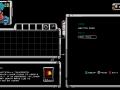 Build Update #DEC17 (PC and Mac) #89