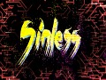 SINLESS released on Steam, codes up for grabs